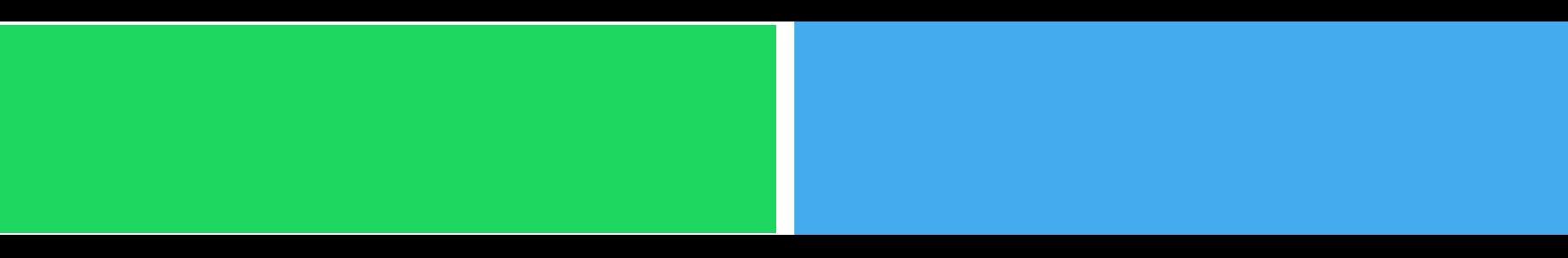 Matt Suda Logo